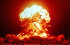 Ядерный арсенал США стал угрозой для всего мира
