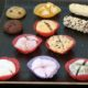 Кардиолог Шаабан поведал о продуктах, провоцирующих рак и болезни сердца