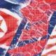 КНДР призывает граждан готовиться к битве «на смерть» против санкций США