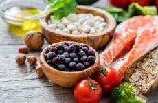 Медики огласили продукты, вызывающие тревожность и панические атаки