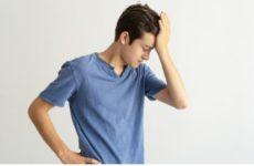 Медики озвучили общий симптом онкологических заболеваний