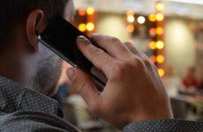 «Мегафон» и «Вымпелком» озвучили причину повышения тарифов