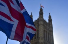 Минобороны Британии боится, что Лондон не сможет рассчитывать на военную помощь США
