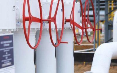 Москва и Минск не сумели согласовать тарифы на транзит российской нефти