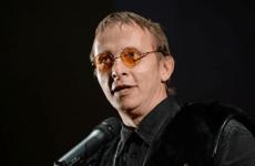 Охлобыстин прокомментировал участие Асмус в эротической сцене