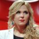 Пелагея разрыдалась во время выступления после заявления о разводе