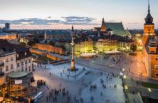 Польский журналист обвинил РФ в желании опозорить Варшаву