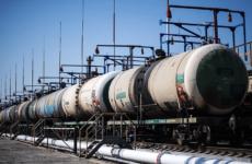 Пошлина на экспорт российской нефти повысится на $1,3