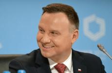 Президент Польши не поедет на форум в Израиль из-за Путина