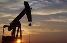 РФ готова возобновить поставки нефти Белоруссии на рыночных условиях