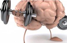Роспотребнадзор поведал, как можно снизить риск развития болезни Альцгеймера