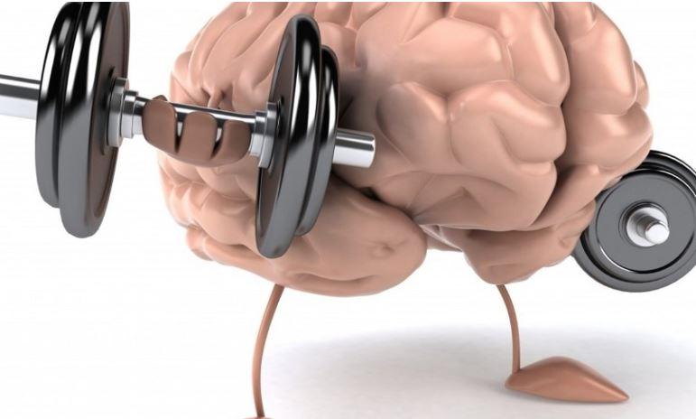 Роспотребнадзор поведал, как можно снизить риск развития болезни Альцгеймера 1