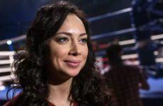 """Самбурская посетовала на """"российское быдло"""" на отдыхе за границей"""