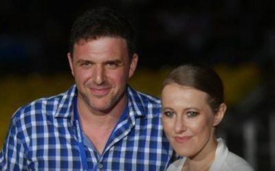 Собчак и Виторгана могут лишить родительских прав из-за угрозы жизни сына