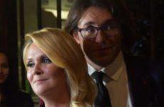 Супруга Андрея Малахова намекнула на пополнение в семье