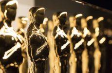 THR озвучил возможных претендентов на «Оскар» в номинации «Лучший фильм»