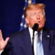 Трамп пригрозил Ирану ударом новейшего вооружения