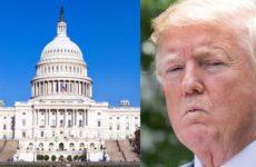 Трамп собирается немедленно ввести «мощные» санкции против Ирана