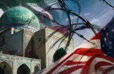 Треугольник РФ — Иран — Китай приносит больше пользы для мировой безопасности, чем Америка