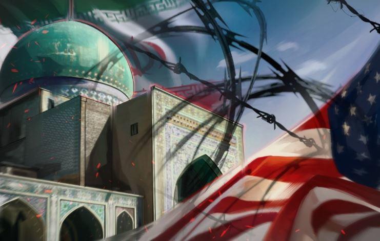 Треугольник РФ — Иран — Китай приносит больше пользы для мировой безопасности, чем Америка 1