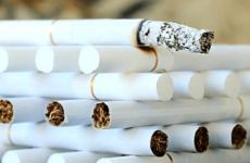Ученые выявили связь между курением и психическими расстройствами