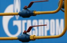 """Украина и """"Газпром"""" подписали мировое соглашение"""
