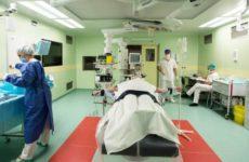Урок от врача Павленко: Рак победят те, кто его не боится