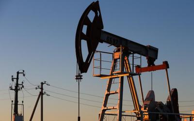 В 2019 году РФ добыла рекордный объем нефти за постсоветский период