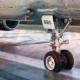 В Анталье совершил жесткую посадку самолет компании Nordwind