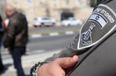 В Израиле задержан глава секты, подозреваемый в рабовладении