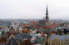 В Латвии предлагают взимать плату за общение на русском языке
