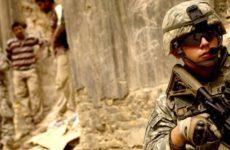 В Пентагоне сообщили об угрозе отставания американской армии от РФ и КНР
