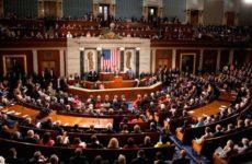 В Сенате США хотят помешать Трампу развязать войну с Ираном