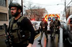 В США произошло рекордное число массовых убийств в 2019 году