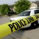 В Техасе произошла стрельба в церкви, есть погибшие