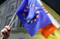 Варшава увидела «руку Кремля» в своем споре с Евросоюзом
