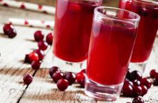 Врачи назвали самый полезный сок для борьбы с гиперттонией