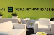 WADA определило размер обязательного взноса России в 2020 году