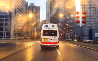 В Китае от коронавируса погибли 170 человек