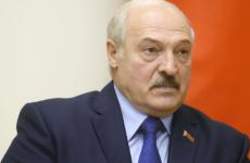 Лукашенко назвал страны-«монстры»