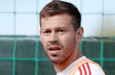 Федор Смолов переходит в испанский клуб