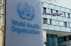 ВОЗ объявила ЧС международного значения из-за вспышки коронавируса