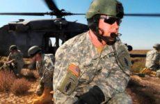 Госдеп исключил вывод войск США из Сирии в скором будущем