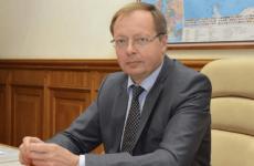 Посол России в Британии оценил перспективы развития отношений двух стран