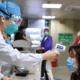 В Китае назвали процент смертности от коронавируса