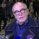 Эммануил Виторган поведал, почему решился завести детей в 78 лет