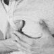 Немецкие кардиологи назвали боль в ногах признаком сердечного приступа