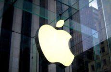 Apple решили закрыть все магазины в Китае из-за коронавируса