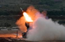 The National Interest рассказало об опасности российских «Солнцепеков»