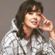 35-летняя звезда Comedy Club Марина Кравец подтвердила, что ждет первенца